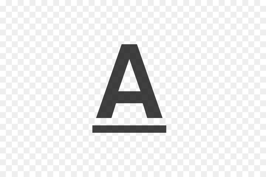 Underline Symbol Plain Text Underscore Underline Png Download