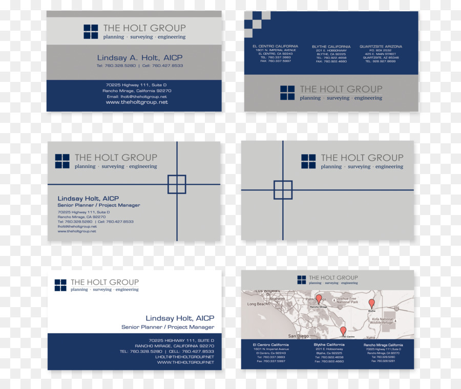 business card design business cards civil engineering business card - Engineer Business Card