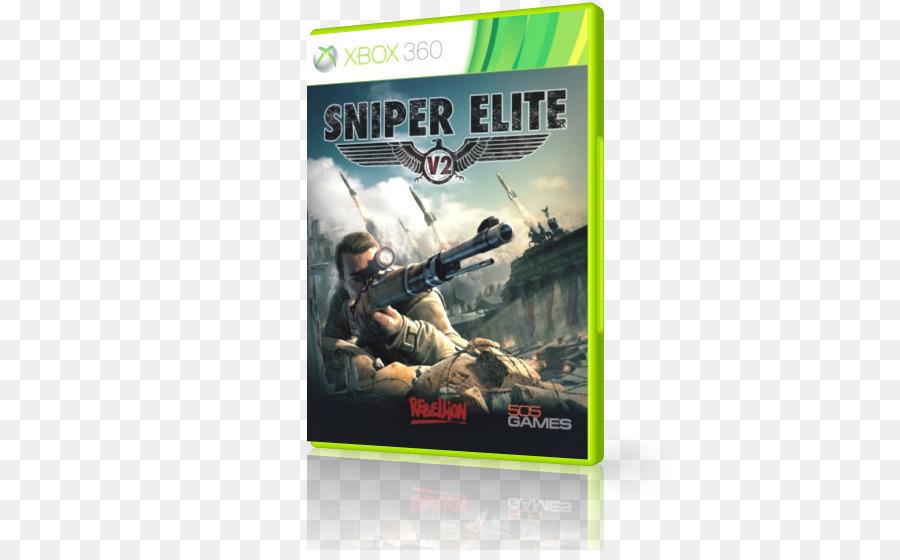 sniper elite v2 full version free download
