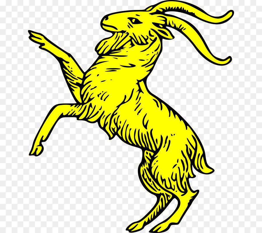 boer goat coat of arms crest heraldry clip art goat png download rh kisspng com heraldic clip art of bird heraldic clip art of bird