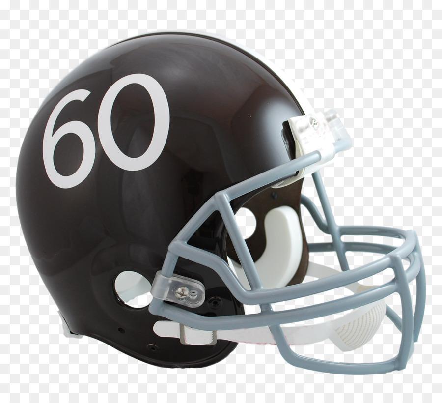eff11924e Washington Redskins NFL Denver Broncos Dallas Cowboys American Football  Helmets - denver broncos png download - 900 812 - Free Transparent  Washington ...