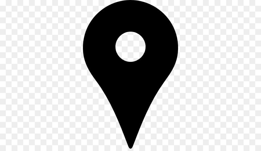 Google Maps Computer Icons Google Map Maker Symbol