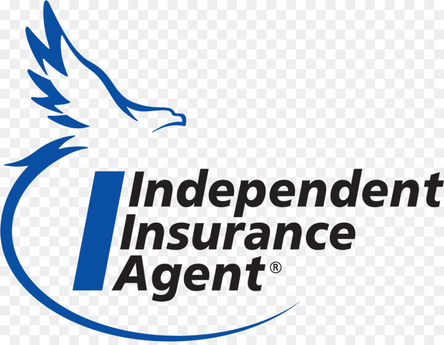 Independent insurance agent Home insurance Vehicle insurance ...