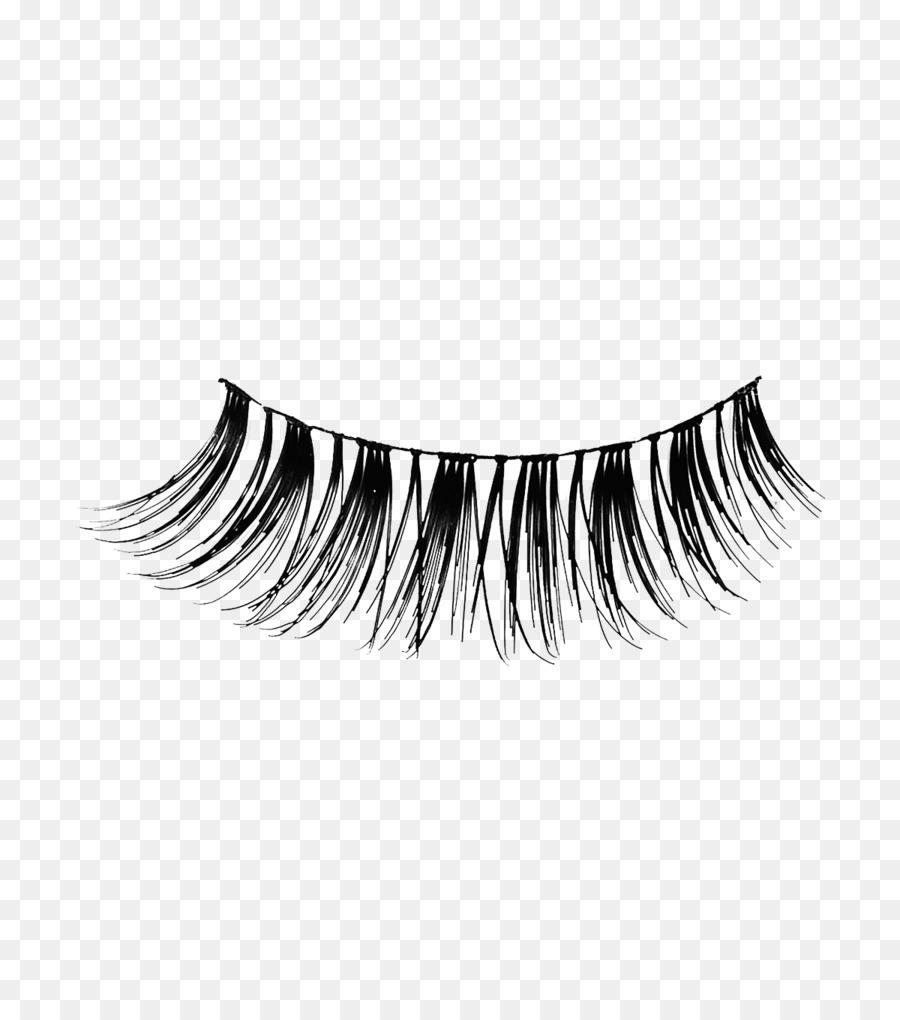 eyelash extensions cosmetics hair clip art lashes 1200