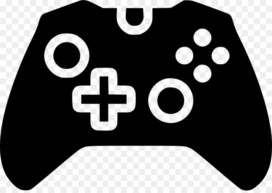 Joystick Xbox 360 Controller Game Controllers Video Game Gamepad