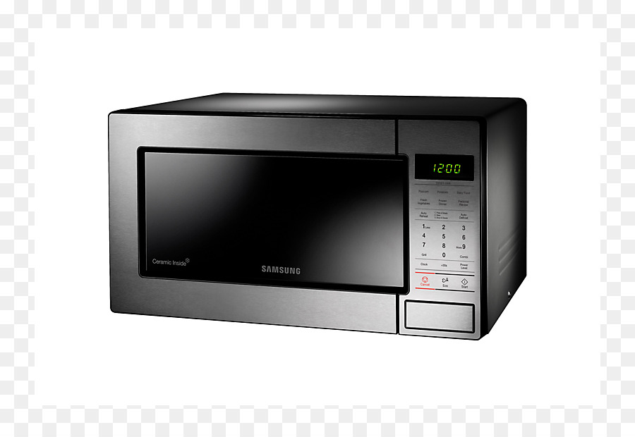 Microwave Ovens Samsung Countertop Convection Kitchen Png 802 615 Free Transpa