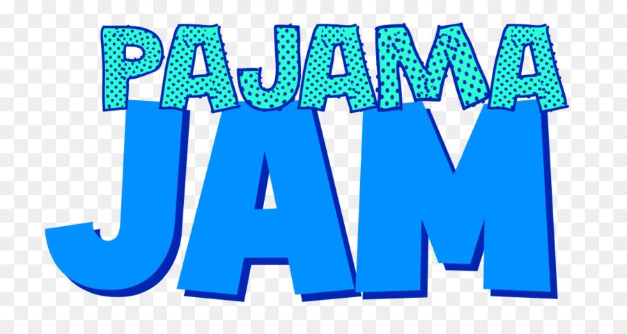 pajamas party pajama jam sleepover clip art jam png download rh kisspng com pajama party clipart free christmas pajama party clipart