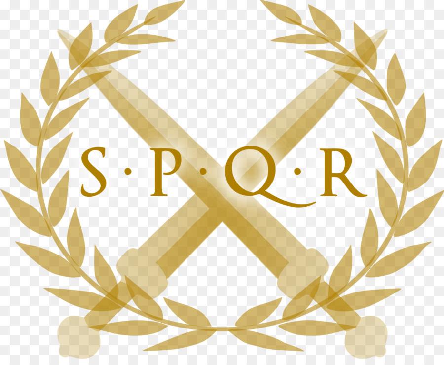 Ancient Rome Roman Republic Roman Empire Roman Kingdom Pax Romana