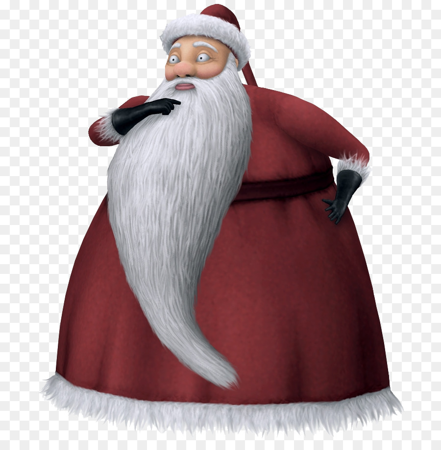 Sora Nightmare Before Christmas Costume.The Nightmare Before Christmas Png Download 764 906 Free