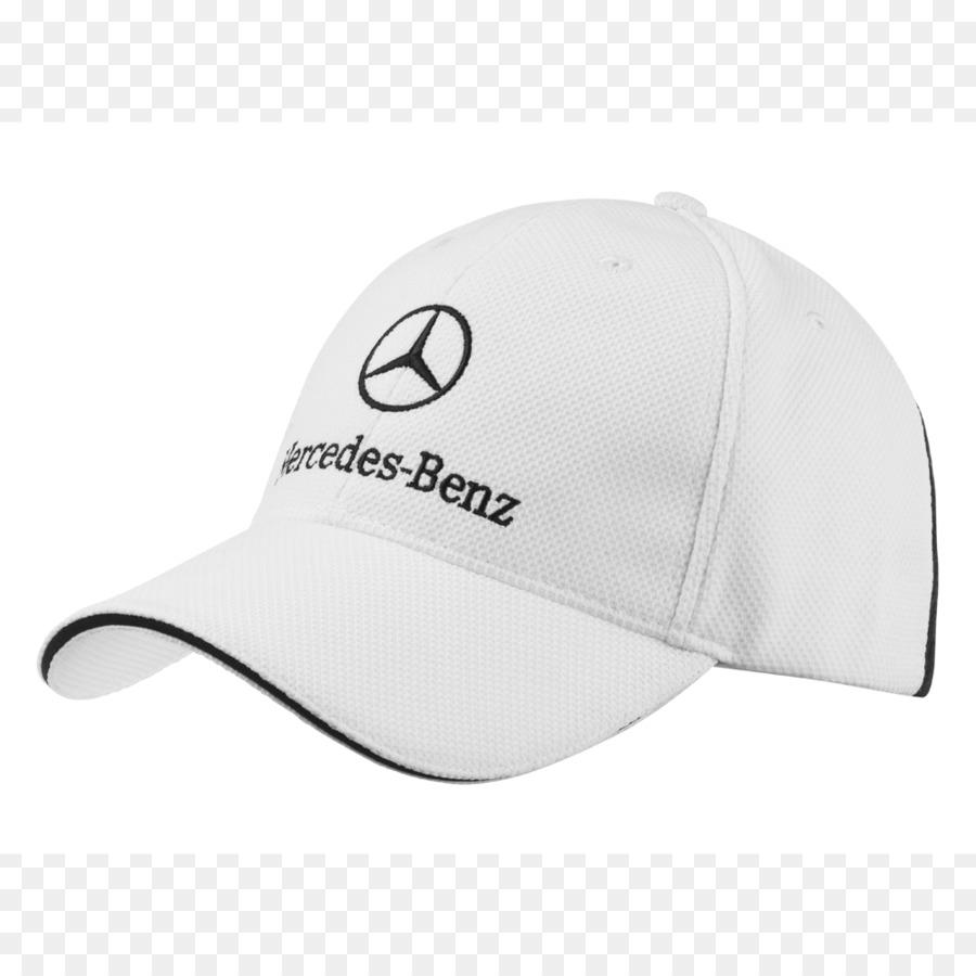 176507b81436d Mercedes AMG Petronas F1 Team Mercedes-Benz Baseball cap T-shirt ...