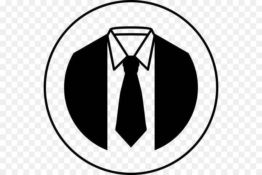 Kilt Necktie Clothing Accessories Highland dress - graduation gown ...