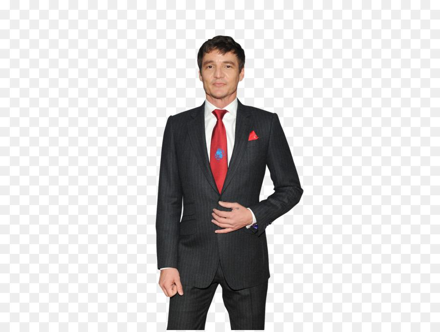 Wedding Invitation Suit Wedding Reception Clothing Chris Pratt Png