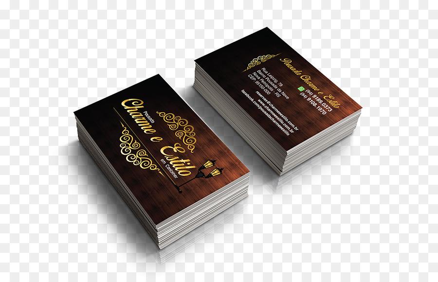Cartes De Visite Conception Carte Papier DImpression