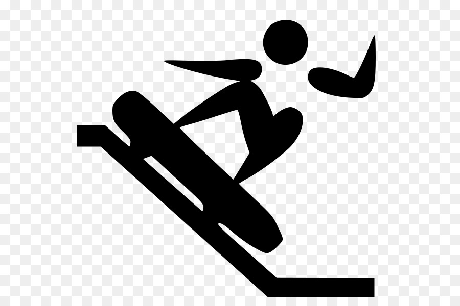 2020 Olympic Winter Games.2020 Summer Olympics Winter Olympic Games Skateboarding