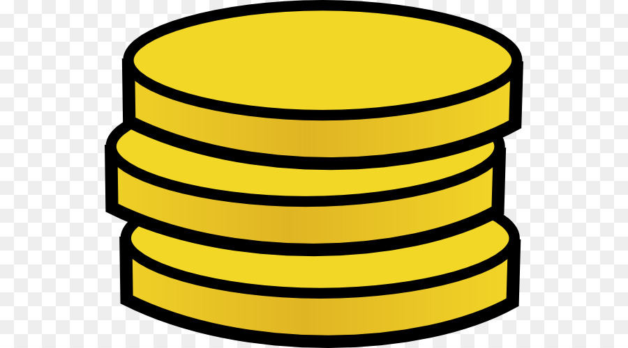 Coin Area png download - 600*500 - Free Transparent Coin png Download