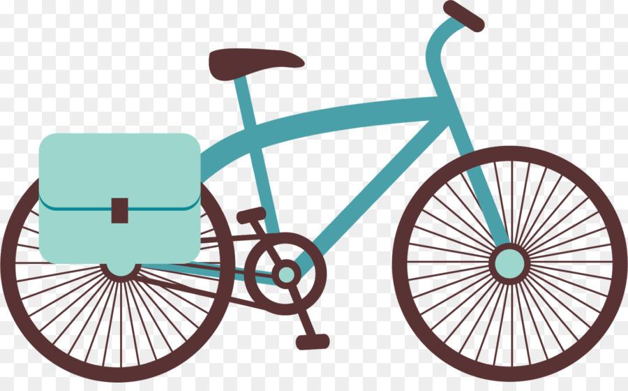 Crucero de bicicletas de Ciclismo en bicicleta de Montaña BIKECHAIN ...