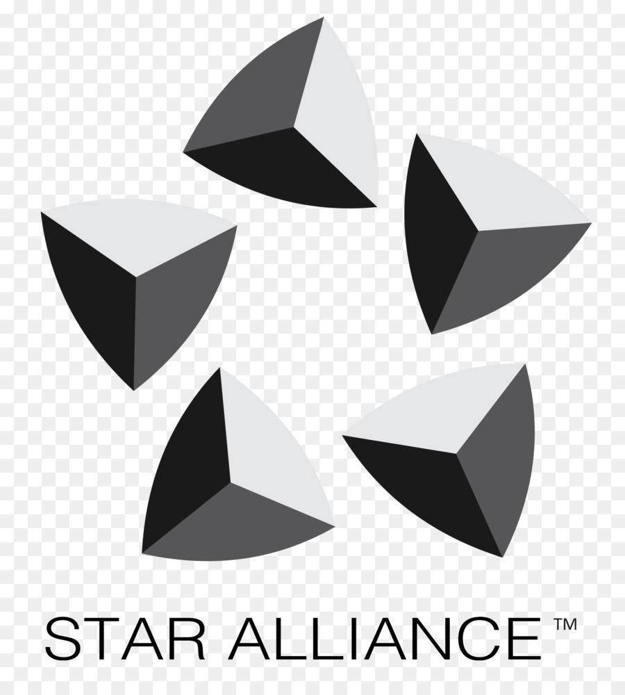 Ram Logo Vector Star Alliance Airline ...