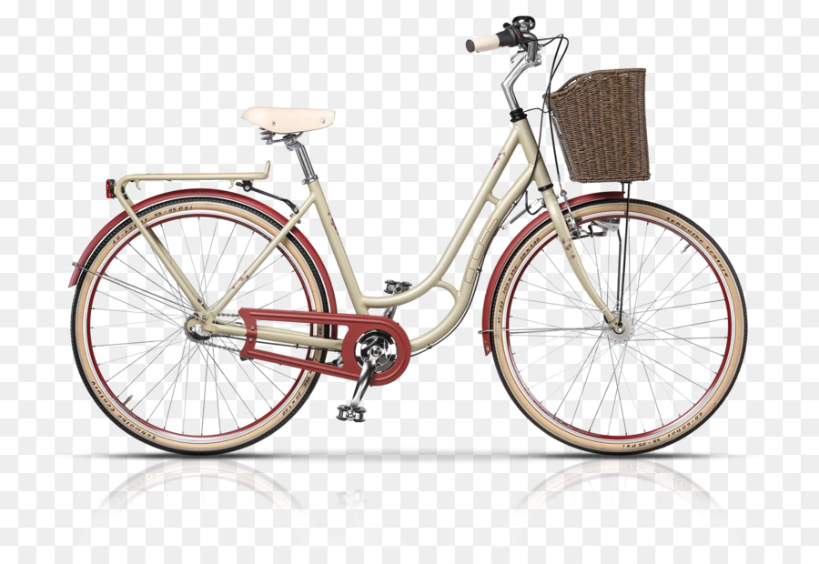 cruiser bicycle city bicycle retro style vintage clothing bikes