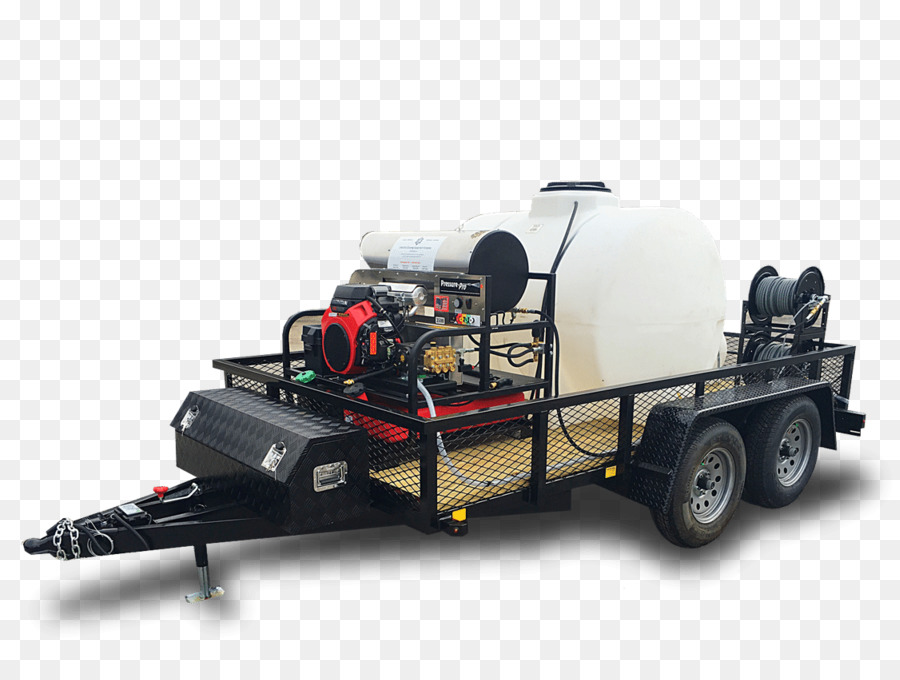 kisspng pressure washers motor vehicle trailer machine wir mud 5ac919287718d1.3731892515231286164878 pressure washers motor vehicle trailer machine wiring diagram mud