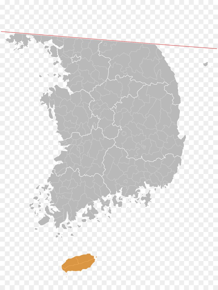 Seoul south korean legislative election 2016 seosan metropolitan seoul south korean legislative election 2016 seosan metropolitan city of south korea teukbyeolsi indonesia map gumiabroncs Gallery