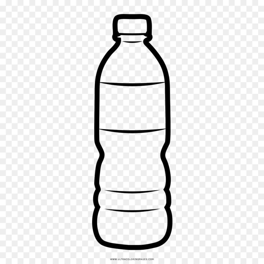 Fizzy Drinks Bottled Water Bottled Water Drink Water