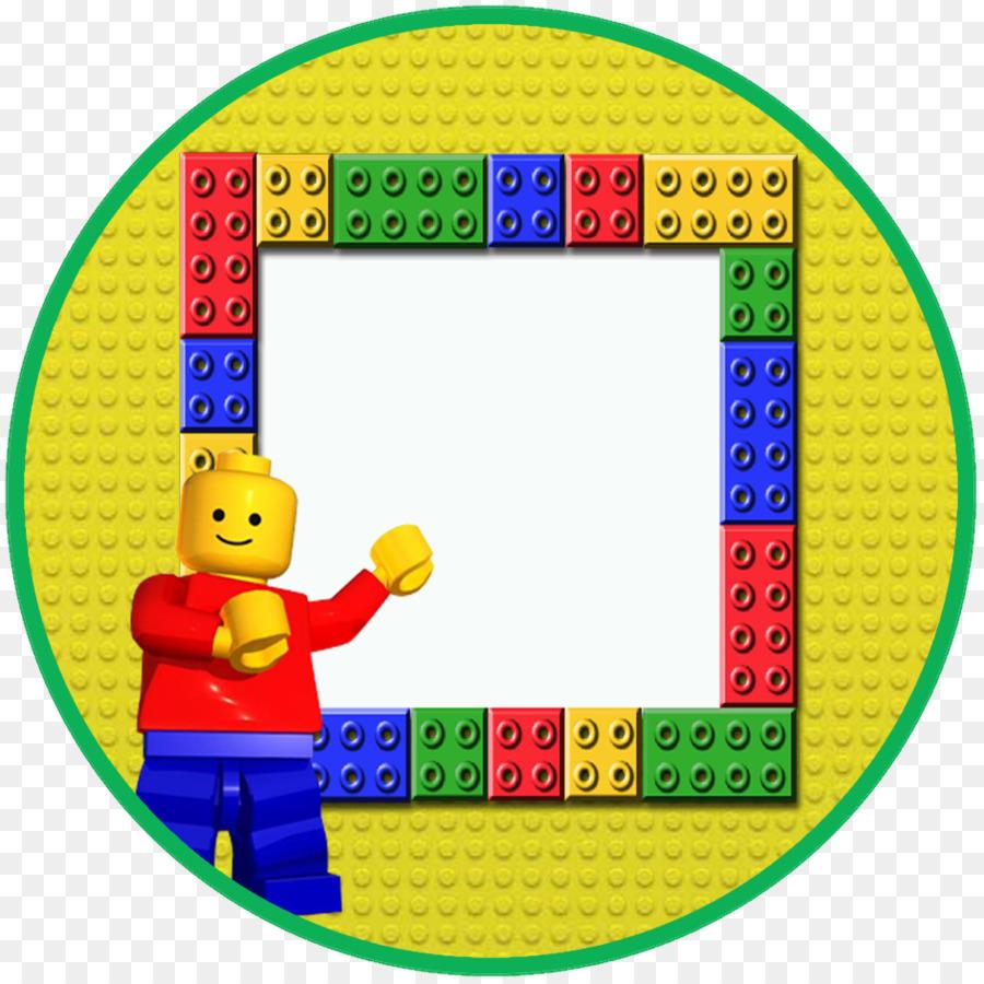 Wedding invitation lego friends party lego ninjago birthday wedding invitation lego friends party lego ninjago birthday invitation stopboris Images