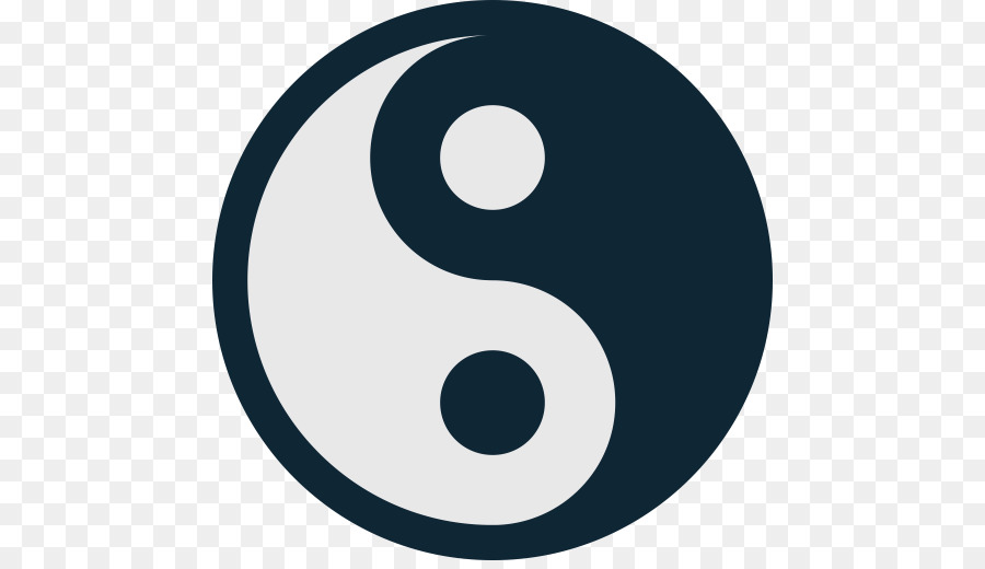 Computer Icons Medicine Therapy Health Care Youtube Yin Yang Png