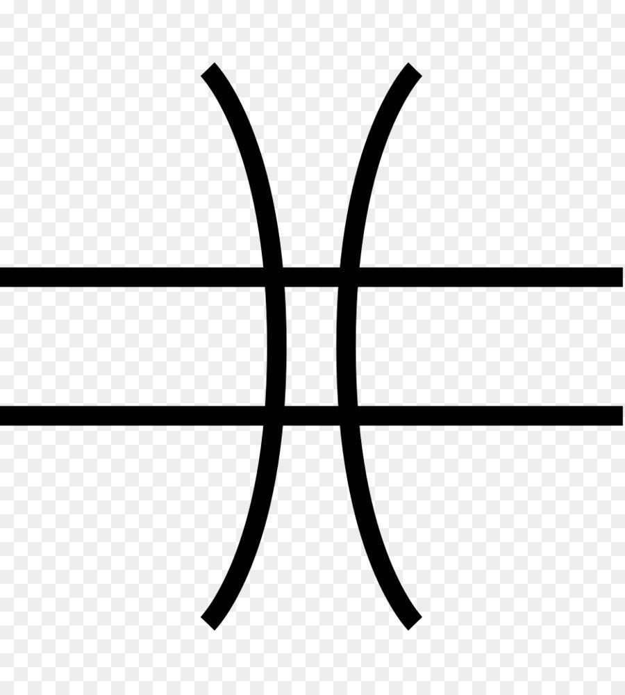 Símbolo de Clip art - mecánica Formatos De Archivo De Imagen - 936 ...