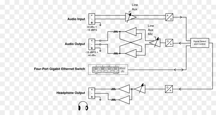 Shure SM58 Shure SM57 Wiring diagram Microphone wires png download