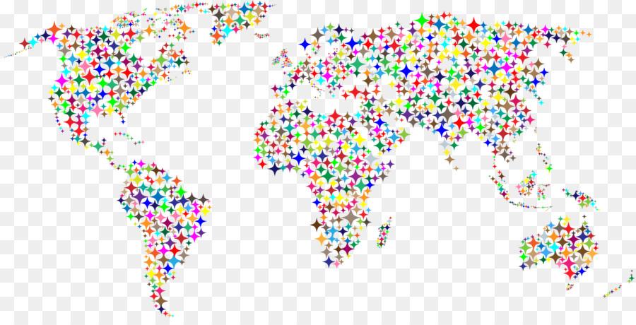 United Kingdom Marketing Disease Mental Health Location World Map