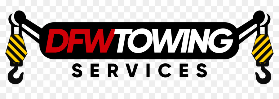 logo car towing service tow truck car service png download 2315