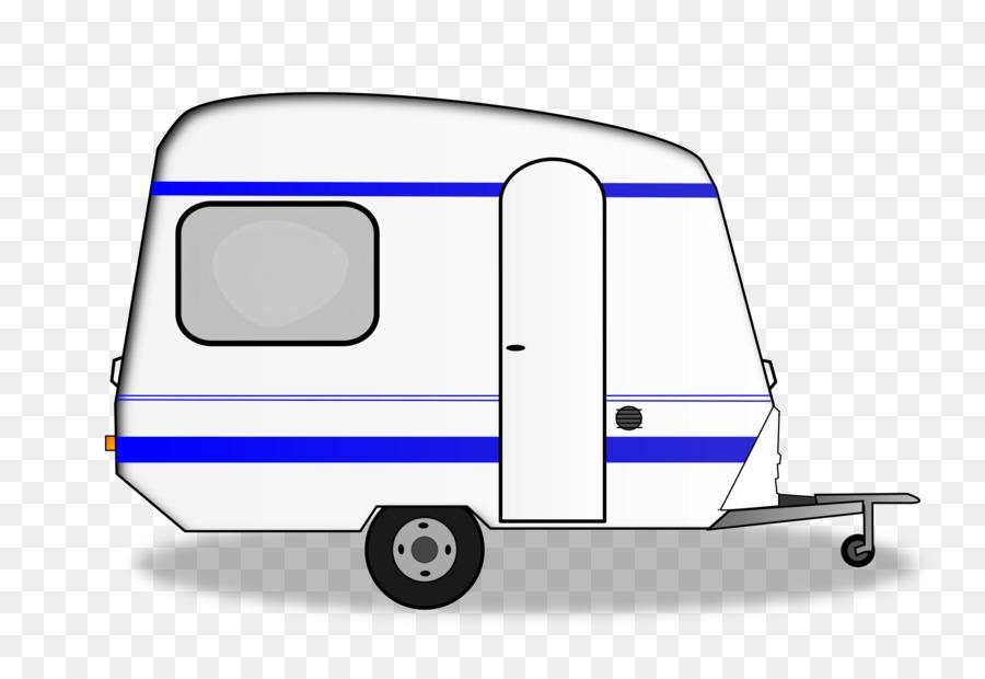caravan campervans trailer computer icons clip art camper png rh kisspng com clipart camping car clip art camping trailers
