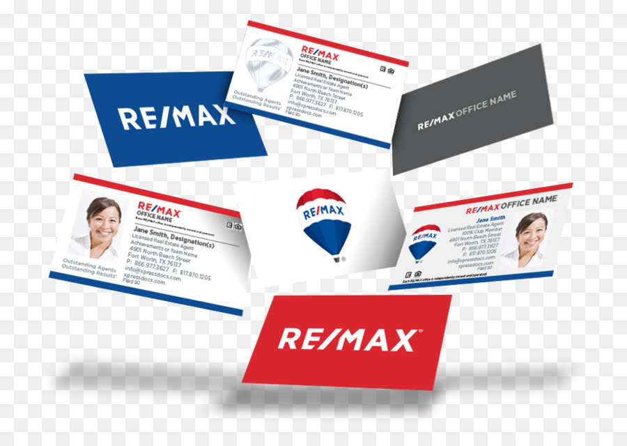 Business cards business card design advertising remax llc business cards business card design advertising remax llc business card reheart Image collections