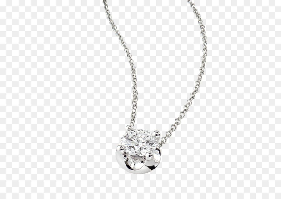 Necklace jewellery bulgari diamond charms pendants corona png necklace jewellery bulgari diamond charms pendants corona mozeypictures Image collections