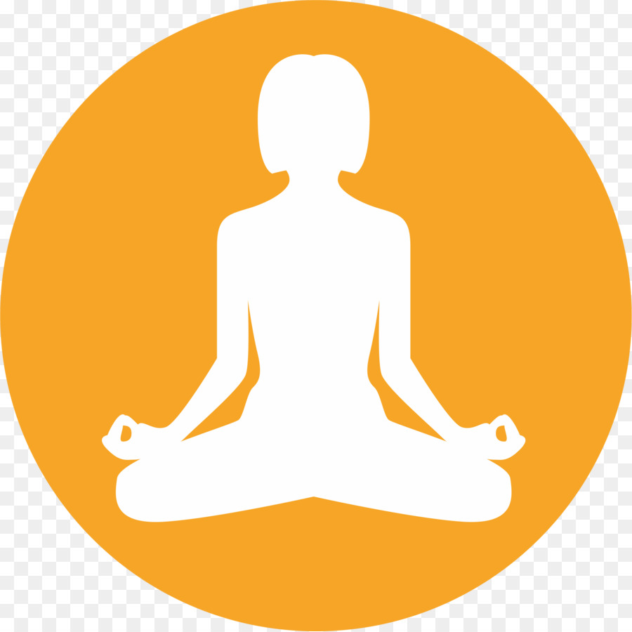 bitcoin cash ethereum cryptocurrency logo meditation png download