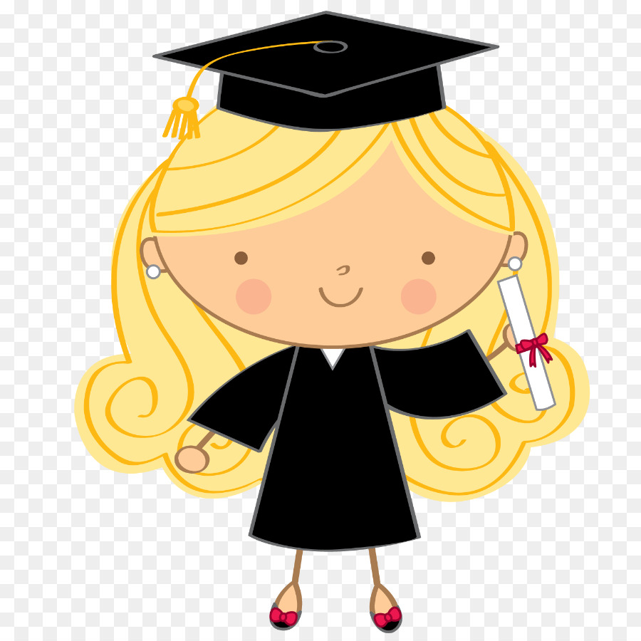 Graduation ceremony School Education Diploma Clip art - graduation ...