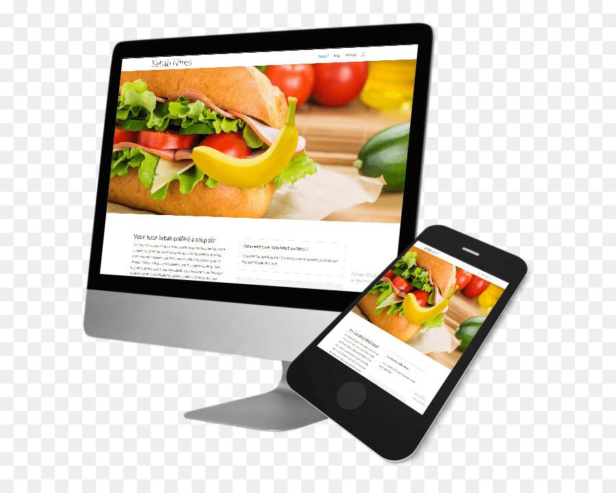 WooCommerce Plugin en WordPress Tema de los Teléfonos Móviles ...