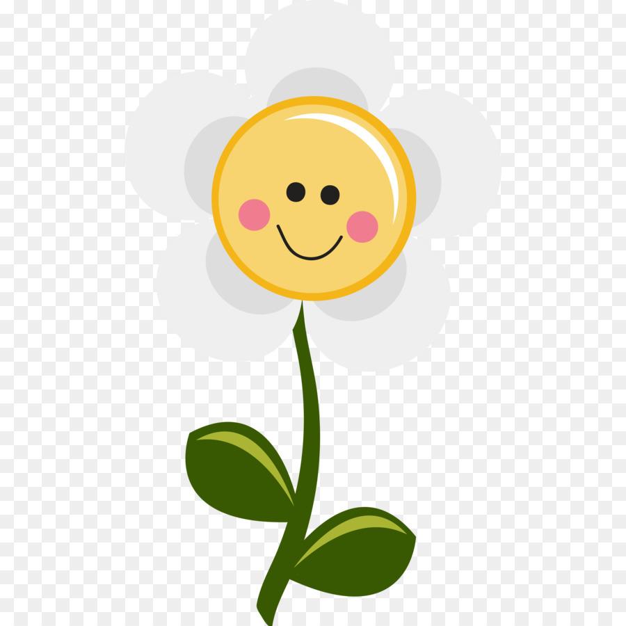 Smiley flower common daisy clip art flower illustration png smiley flower common daisy clip art flower illustration izmirmasajfo