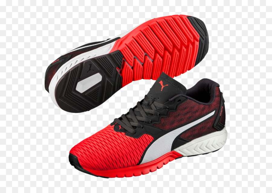 d8a49ca6dba Puma Sneakers Shoe Online shopping Customer Service - usain bolt png  download - 640 640 - Free Transparent Puma png Download.