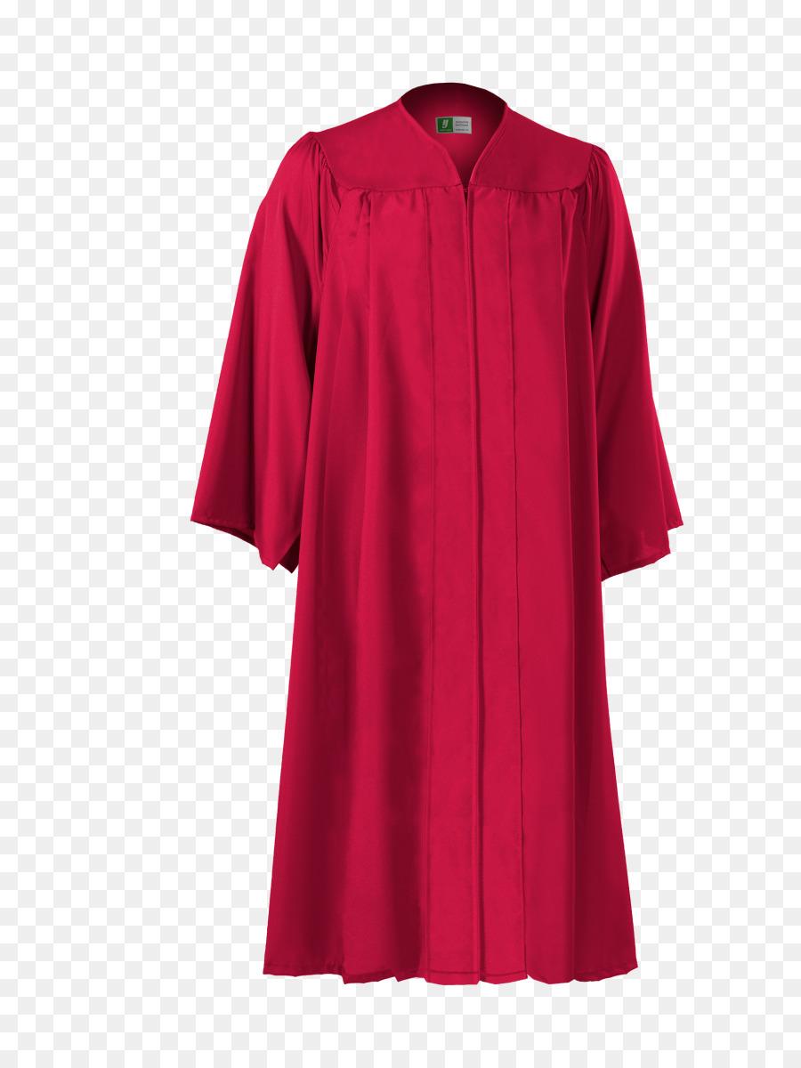 T-shirt Coat Dress Clothing Factory outlet shop - graduation gown ...