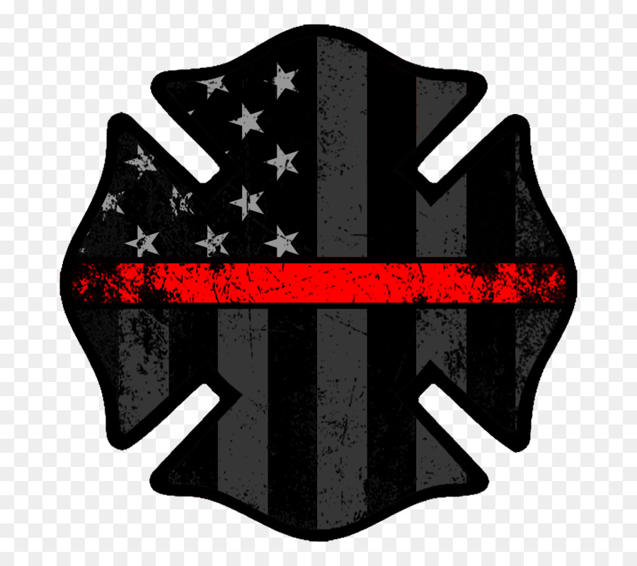 Volunteer Fire Department Firefighter Fire Station Chicago Fire