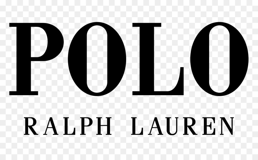 Ralph Lauren Corporation Polo Shirt Logo Merek Fashion Gambar Polos