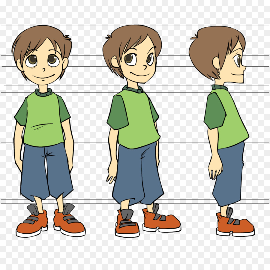 Model sheet character cartoon animation blueprint cartoon model sheet character cartoon animation blueprint cartoon character malvernweather Image collections