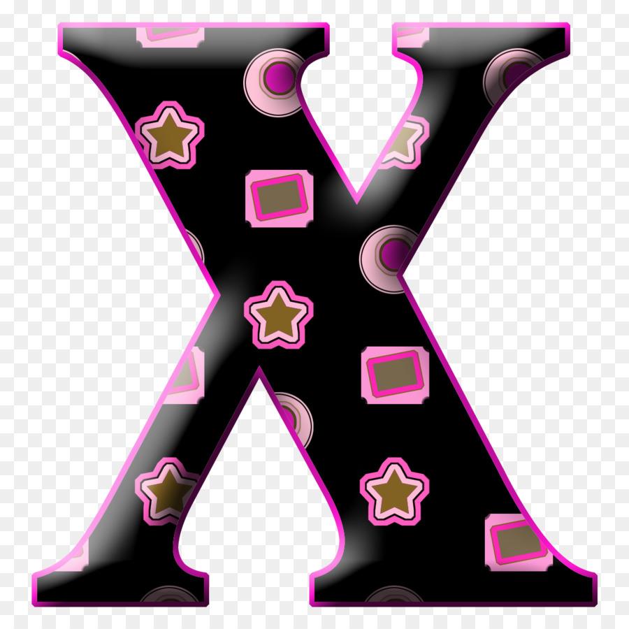 letter paper fancy alphabets all caps clolorful letters png
