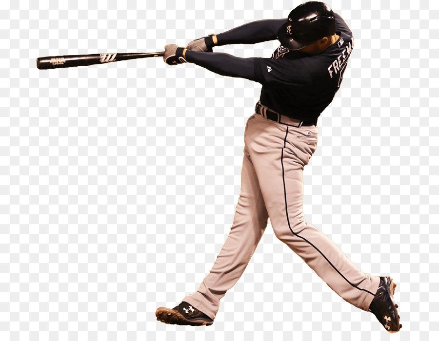 Los Bravos de Atlanta Bates de Béisbol de la MLB de Béisbol guante ...