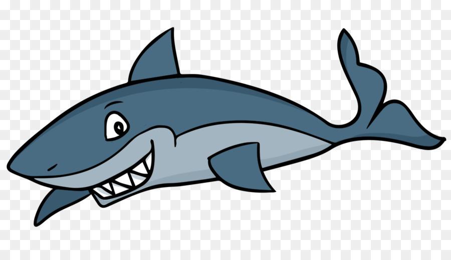 shark isurus oxyrinchus clip art sharks png download 1082 610 rh kisspng com clip art shark week clipart shark
