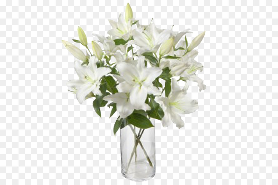 flower bouquet gift flower delivery cut flowers funeral png