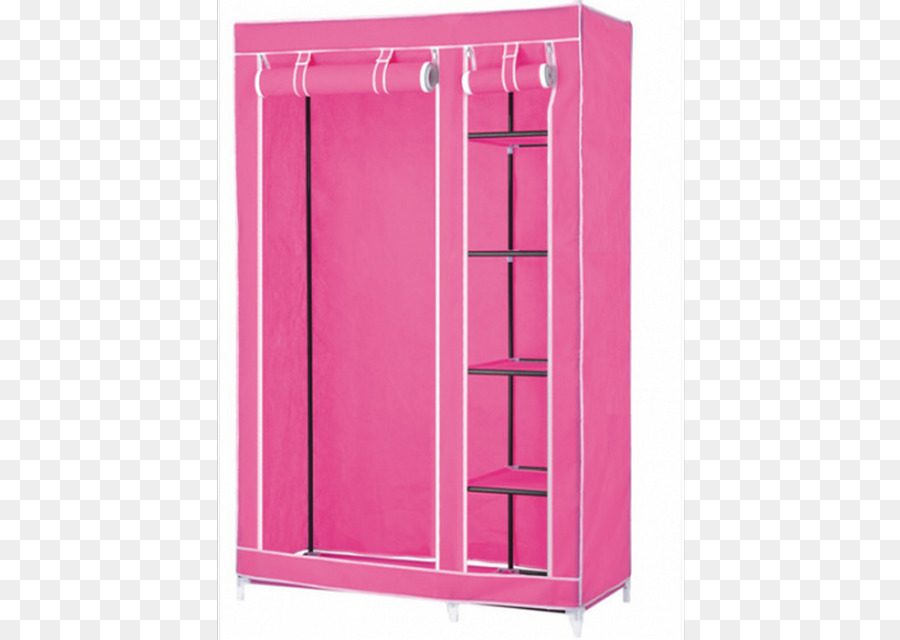 Awesome Armoires U0026 Wardrobes Closet Shelf Cabinetry Cupboard   Closet