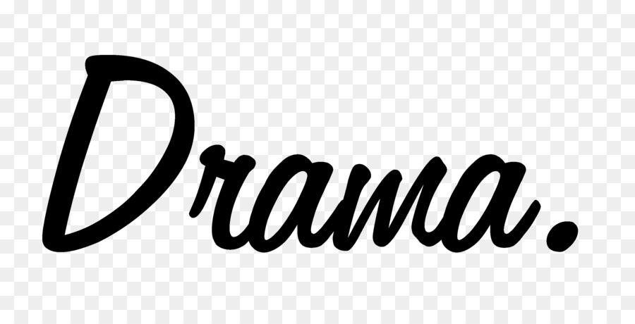 drama youtube logo television show drama png download