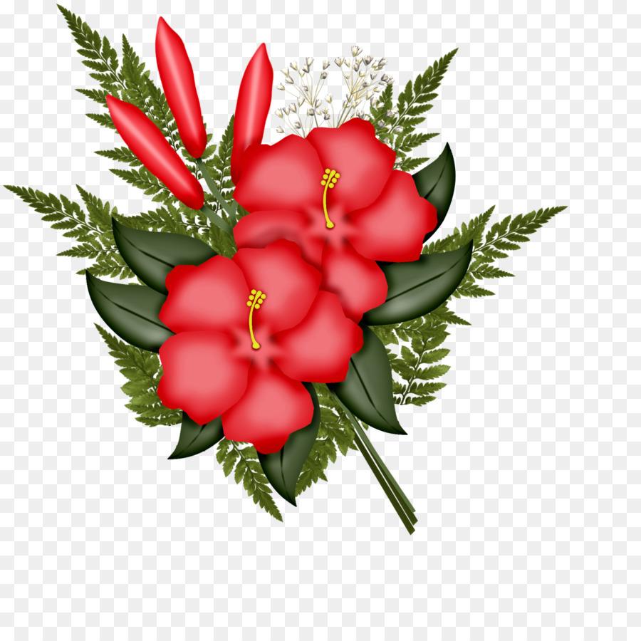 Flower watercolor painting floral design hibiscus png download flower watercolor painting floral design hibiscus izmirmasajfo